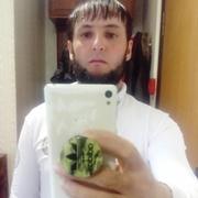Сергей 31 Москва
