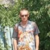 Андрей Хващевский, 49, г.Минск