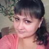Оксаночка Денисенкова, 31, г.Семенов