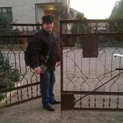 аркадий, 58, г.Армянск
