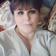 Елена, 47, г.Магнитогорск
