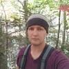 Станислав, 31, г.Уссурийск