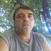 Ігор, 41, г.Кагарлык