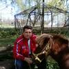 Roki, 55, г.Нови-Сад