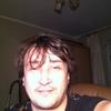 Евгений, 37, г.Золотоноша