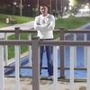 андрей, 27, г.Усть-Каменогорск