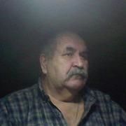 Смоланов Александр Ко, 62, г.Сергиев Посад