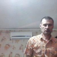 леня, 56 лет, Весы, Краснодар