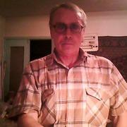 Анатолий Литовкин, 68, г.Райчихинск