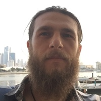 Анатолий, 34 года, Лев, Киев