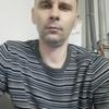 Вадим, 41, г.Соликамск
