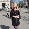 Светлана, 38, г.Краснодар