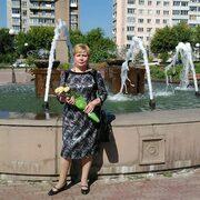 Елена, 48, г.Железногорск