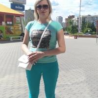 Анюта, 37 лет, Дева, Нижний Новгород