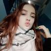 Кристина, 18, г.Тюмень