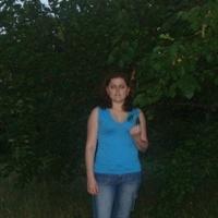 Юлия, 38 лет, Телец, Черкассы