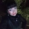 Марина, 43, г.Иваново