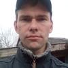 Владимир, 34, г.Мордово