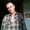 Slavs, 52, Лубни