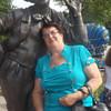 Валентина, 65, г.Урай