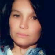 Юлия, 27, г.Белая Церковь