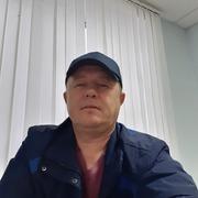 Сергей, 46, г.Грачевка