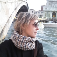 Марина Голубенко, 52 года, Близнецы, Волгоград