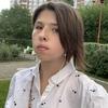 Валерия, 20, г.Москва