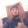 муса, 27, г.Сургут