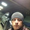 олег, 36, г.Югорск