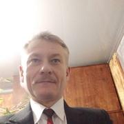 Alex 50 лет (Дева) Константиновка