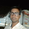 Sarthakpriya, 30, г.Рауркела