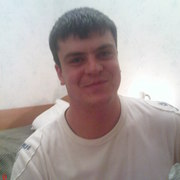 Алексей 39 Макеевка