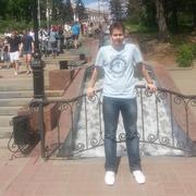 Дмитрий 29 Москва
