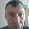 Алексей, 51, г.Фокино