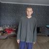 Константин, 42, г.Белгород