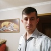 Павел, 31, г.Бахмут