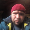 Дмитрий, 36, г.Нерюнгри