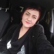Наташа, 42, г.Белоярский (Тюменская обл.)