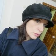 Светлана, 53 года, Скорпион