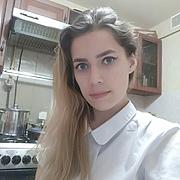 Sveta, 26, г.Канаш
