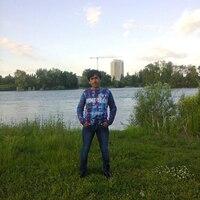 Мага, 28 лет, Козерог, Адыгейск
