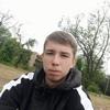 Данил, 17, г.Кривой Рог