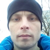 Сергей, 36, г.Ковров