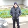 Василий, 56, г.Вологда