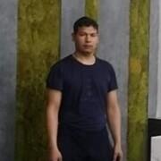 نعمات, 36, г.Свободный