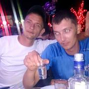 Андрей, 36, г.Архипо-Осиповка