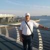 Гасан, 54, г.Махачкала