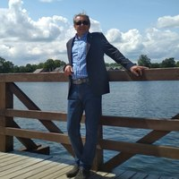 Анатолий, 63 года, Рак, Минск