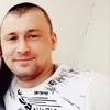 Александр Пашков, 36, г.Некрасовка
